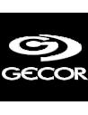 GECOR